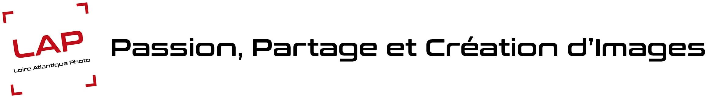 Loire-Atlantique Photo. Expo. Organisation et Promotion d'événements photographiques